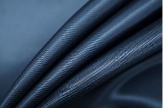 Подкладочная вискоза темно-синяя PRT-A6 29101922