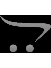 Пайетки черные MSC 03121903