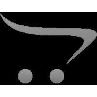 Серый шерстяной креп MSC 31101920