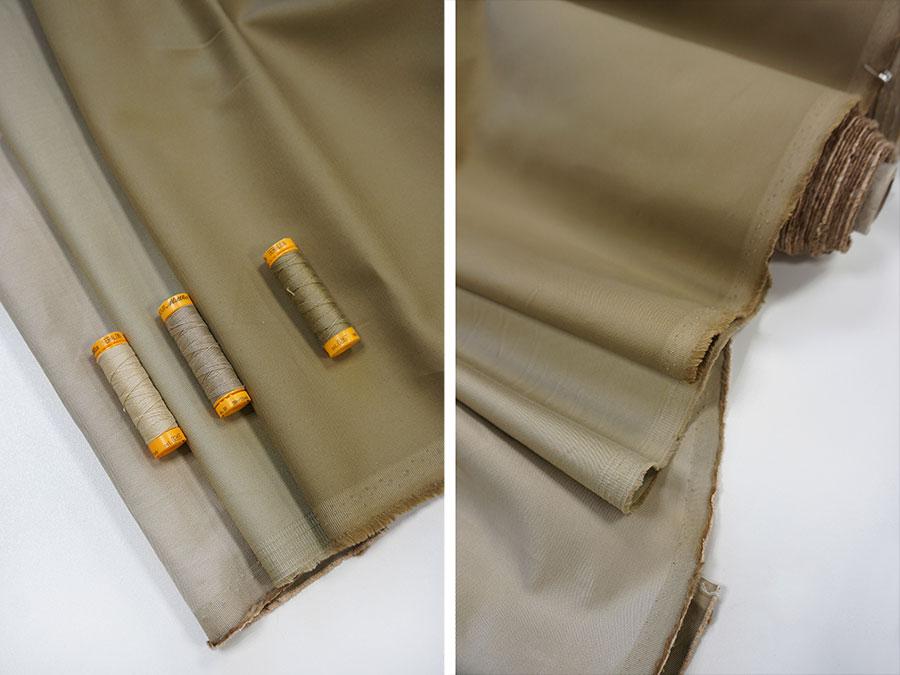 Ткань для тренча купить краснодар бязь премиум 220 см