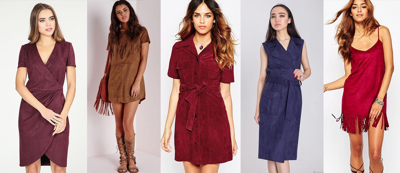 e33918526ee212c Наиболее популярны такие фасоны, как платье-рубашка, платье с запахом,  платье-трапеция, платье-футляр, сарафан, платье-жилет, платье-халат и т.д.