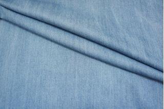Джинс стрейч голубой PRT 22041703