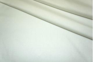 Замша двусторонняя белая PRT 11031708